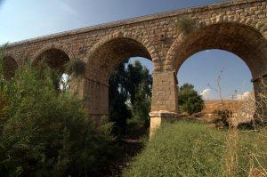 שימור, מבנים היסטוריים, מורשת, רכבת העמק