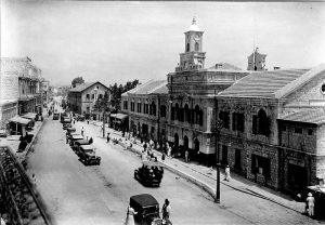 תחנות , רכבת העמק, מורשת, מבנים היסטוריים, שימור